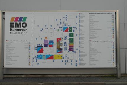EMO2017_03.jpg